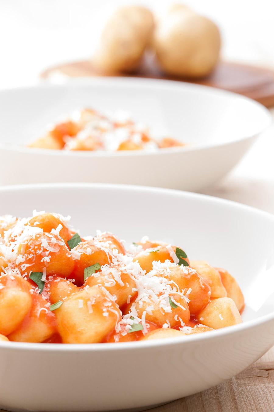 CucinareBene_gnocchi-066
