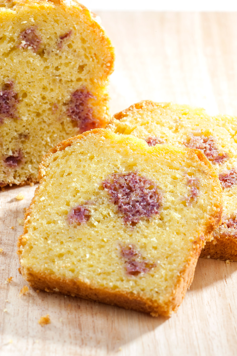 CucinareBene_torte-e-crostate-034