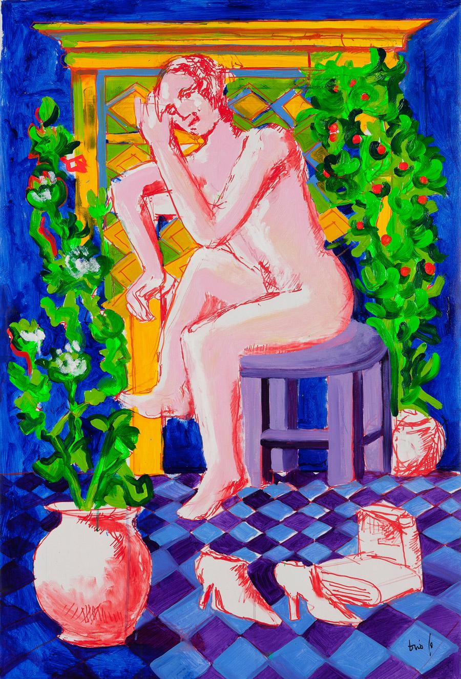 Fo_1671_omaggio-a-chagall-003