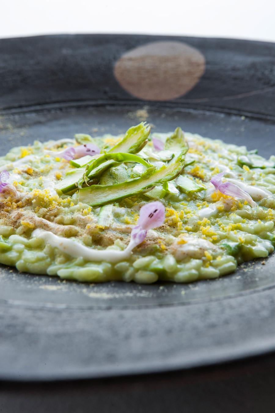 BorgoSantoPietro_food-03