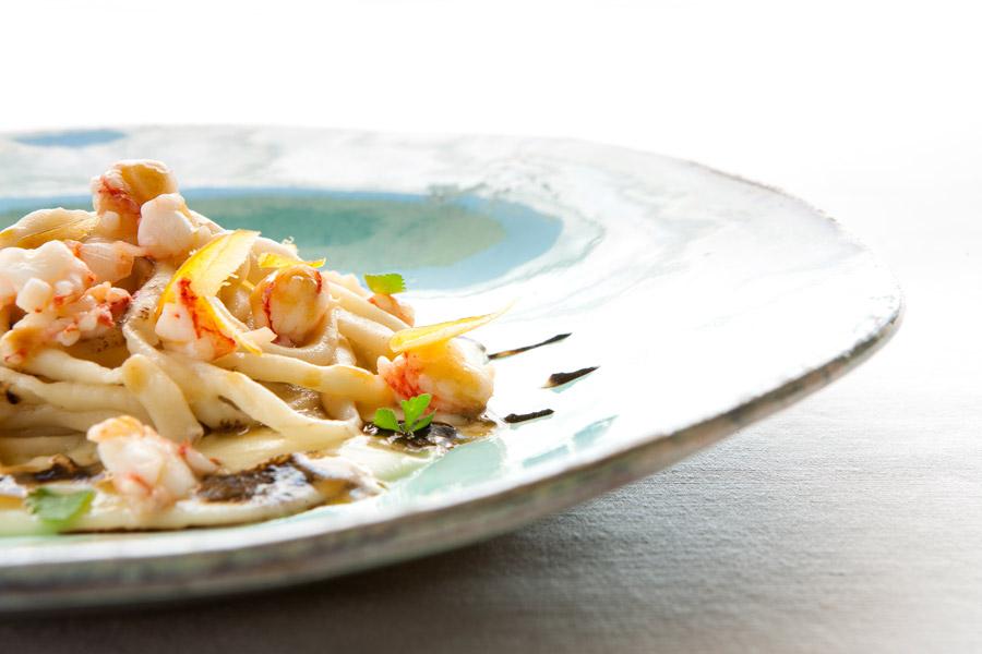 BorgoSantoPietro_food-04