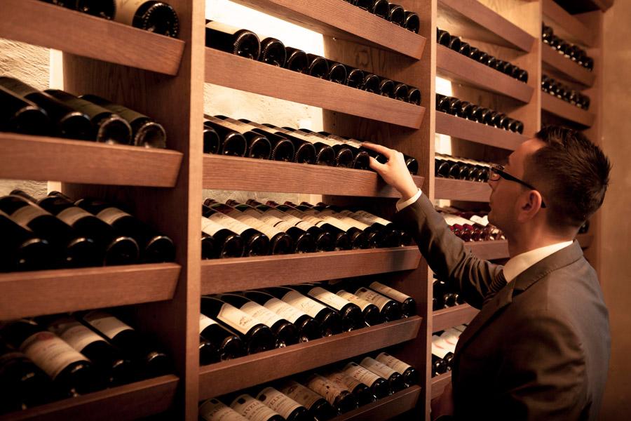 BuonCaffe_wine-tasting-2