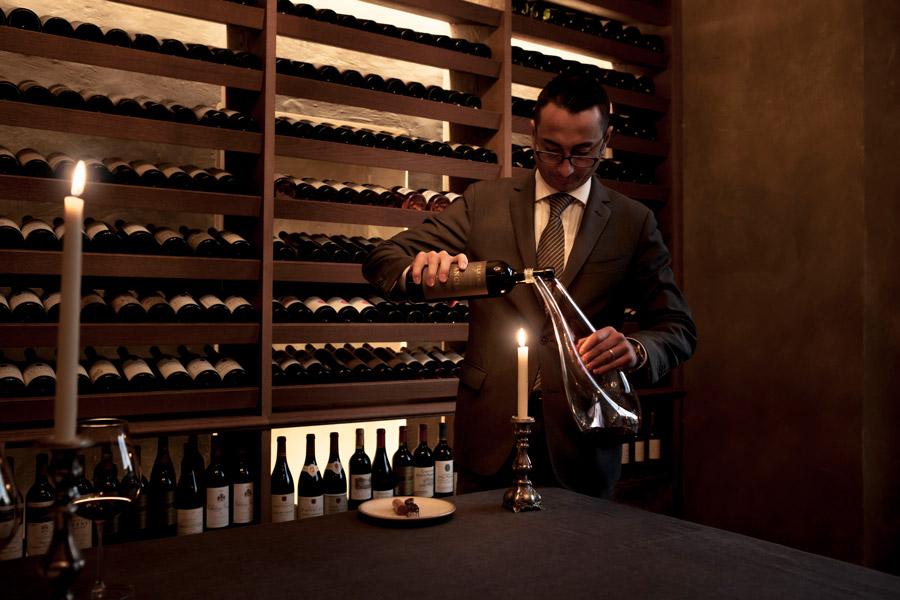 BuonCaffe_wine-tasting-3