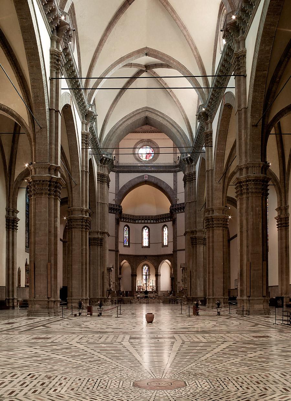 Duomo-Firenze-2