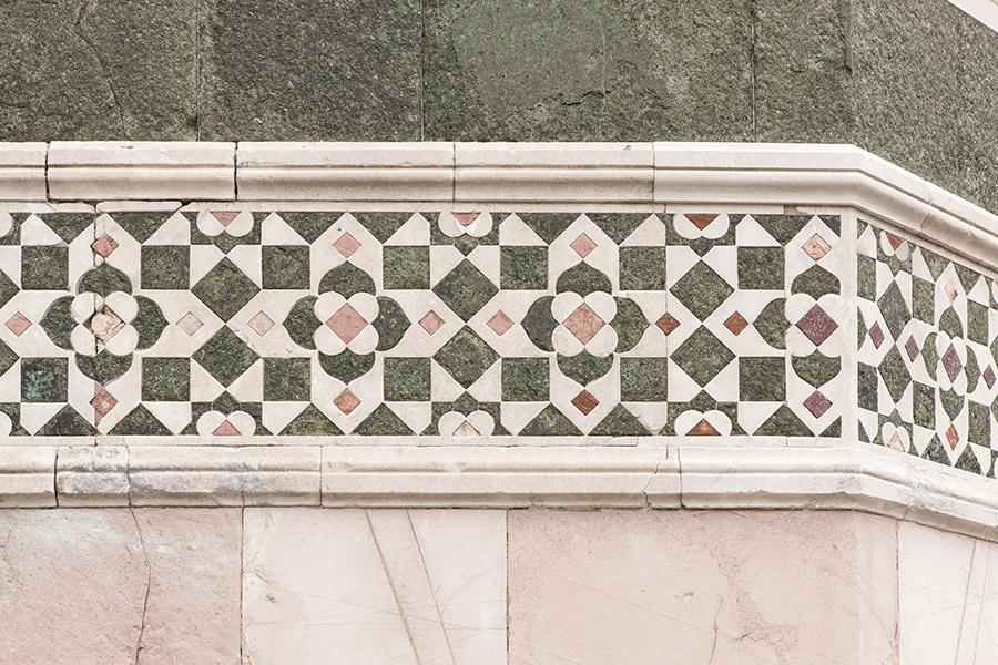 Duomo-Firenze-3