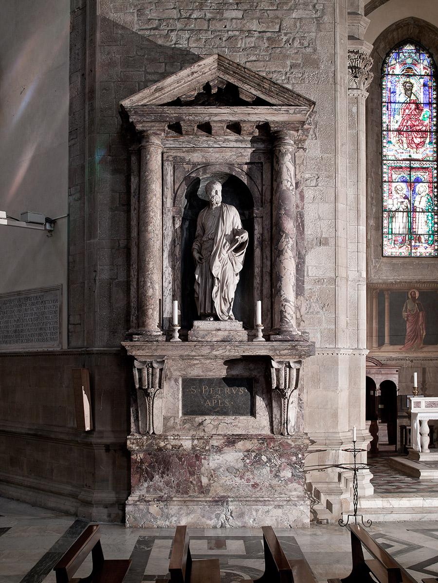Duomo-Firenze-6