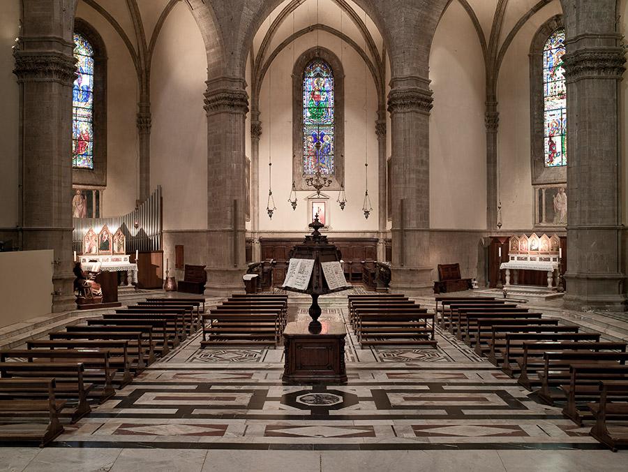 Duomo-Firenze-7