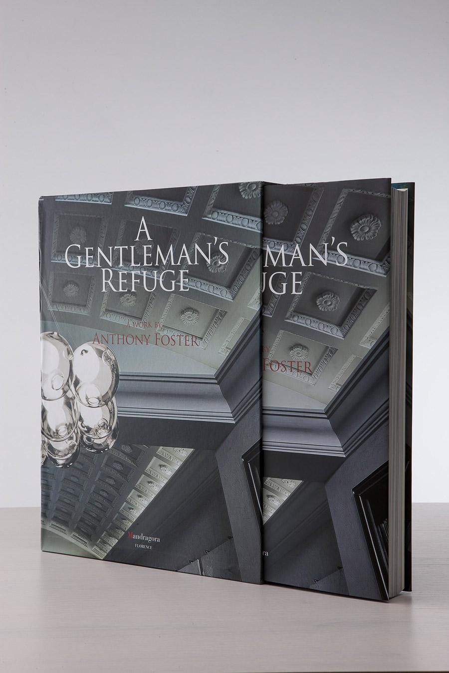 GentlemanRefuge-005