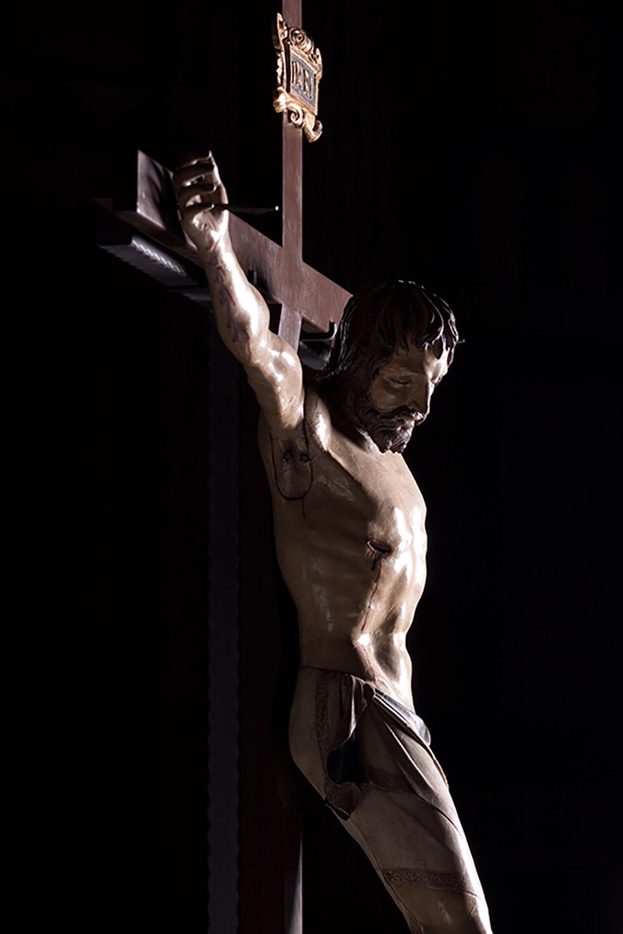 Mysterium-Crucis-2