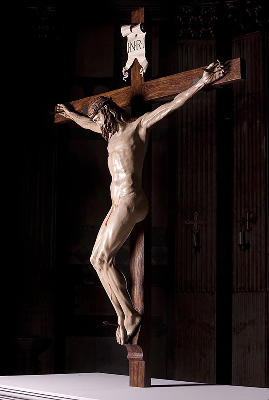 Mysterium-Crucis-4