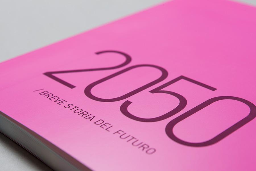 editoria_2050_giunti-076