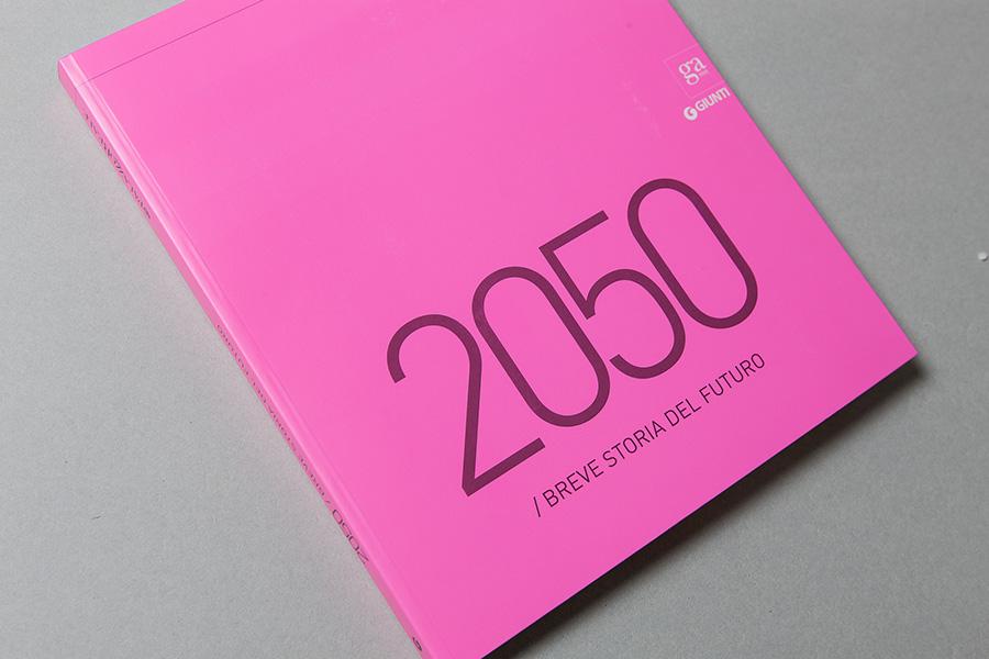 editoria_2050_giunti-078