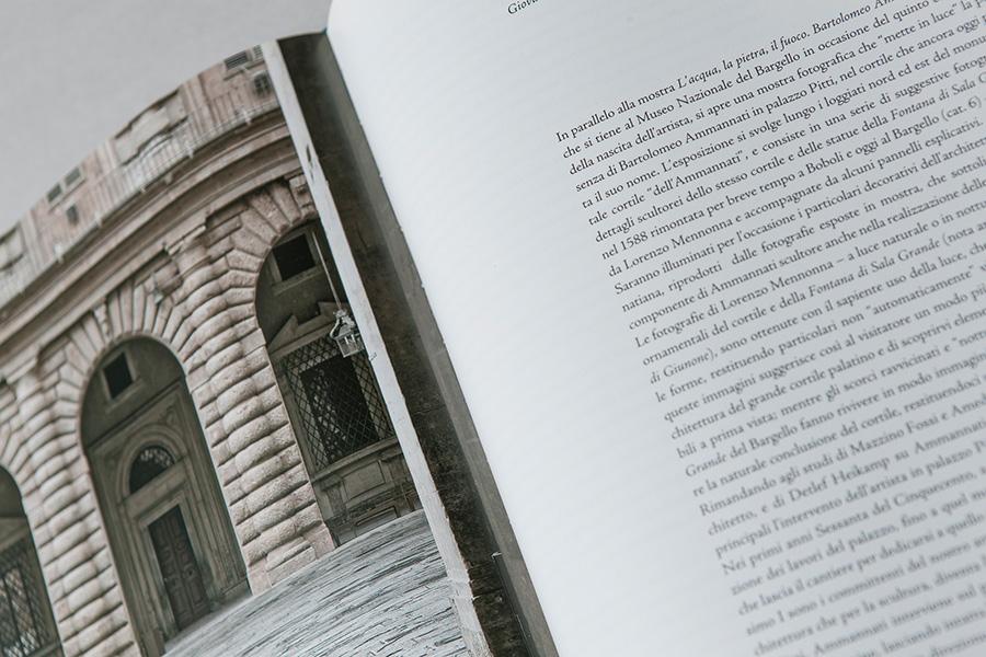 editoria_bargello-132