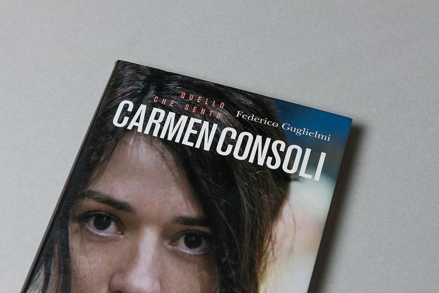 editoria_carmenconsoli_giunti-055