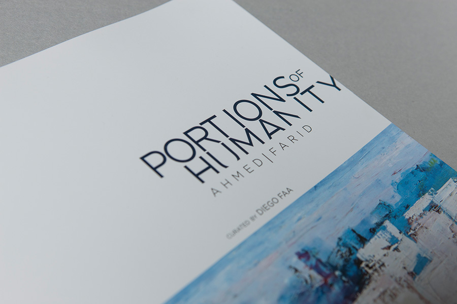 editoria_farid_portions-136