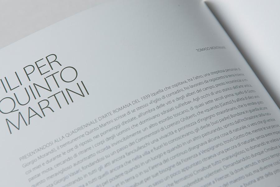 editoria_quintomartini_mandragora-112