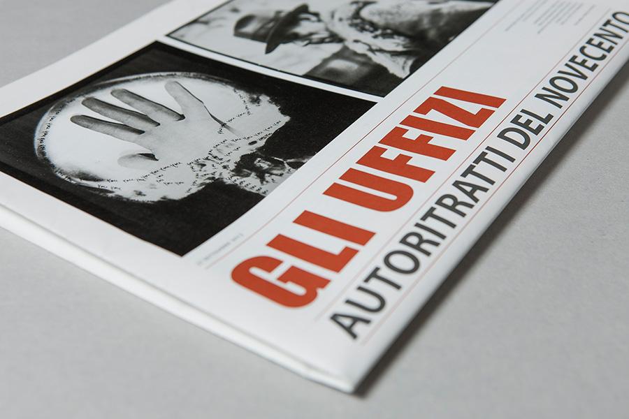 editoria_uffizi_autoritratti900-137